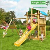 Jungle Fort a Swing Module Xtra